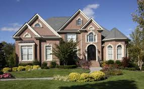 Nashville Housing Report
