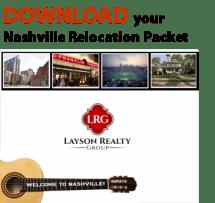 Nashville Relocation