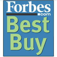 Forbes Best Buy