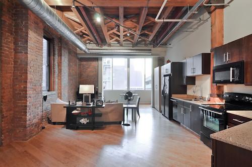 Loft Apartments Murfreesboro Tn