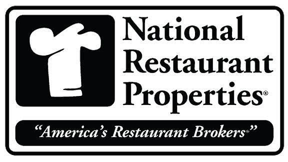 East Nashville Real Estate: National Restaurant Properties