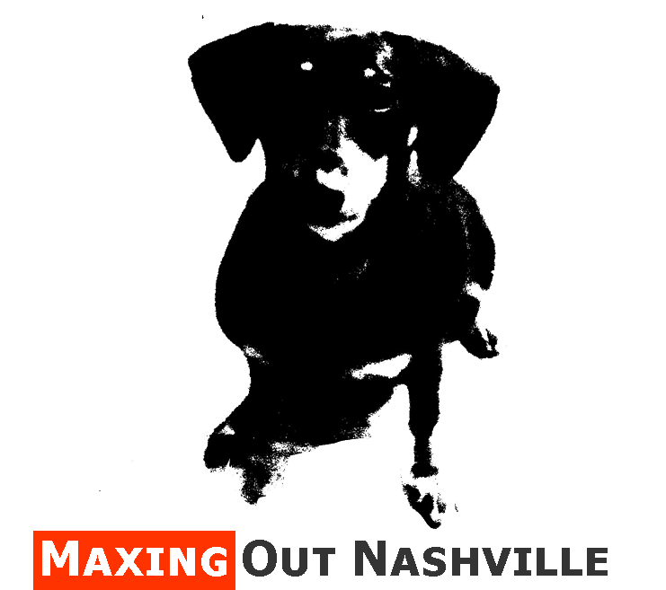 Maxing Out Nashville