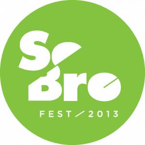 Sobro Fest 2013