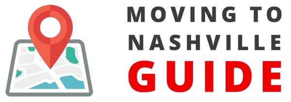 Moving to Nashville Guide