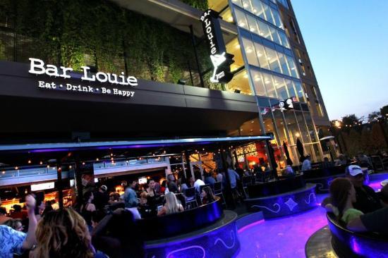 New Restaurants Uptown Minneapolis