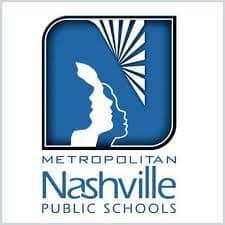 Nashville Schools