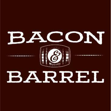 bacon and barrel fest