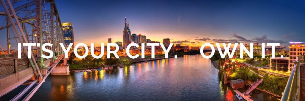 Nashville Real Estate & Homes for Sale