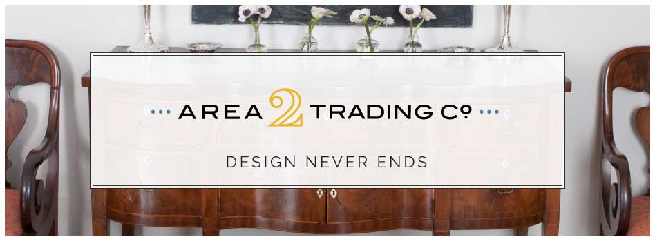 Area-2-Trading-Co