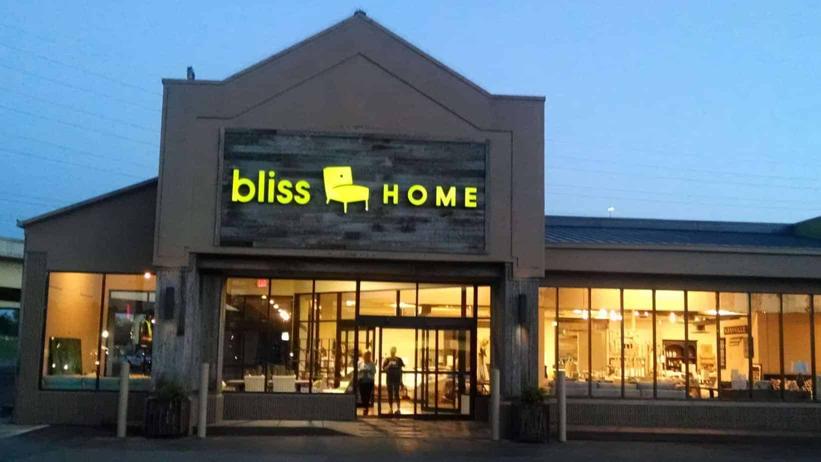 15 Furniture Stores In Nashville