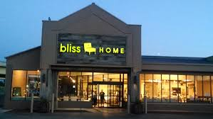 Bliss Home