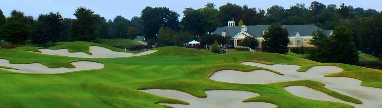 Governors Club Brentwood TN