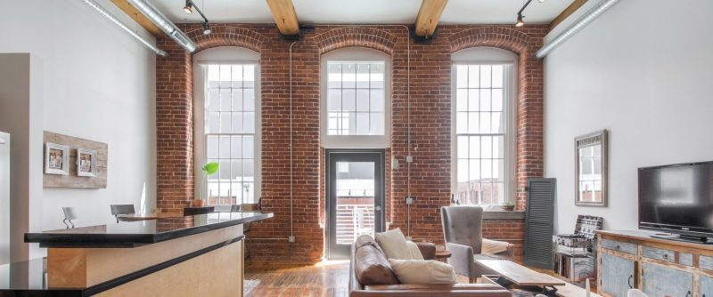 Zillow nashville home search