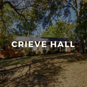 Crieve Hall Real Estate