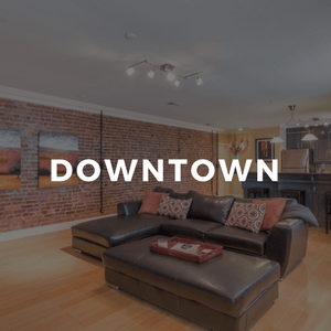 downtown nashville real estate