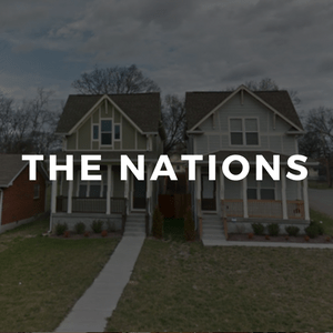 The Nations Nashville