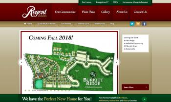 www.regenthomestn.com