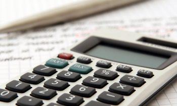 new tax laws nashville tn