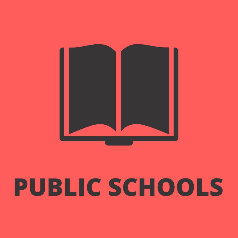 Public Schools