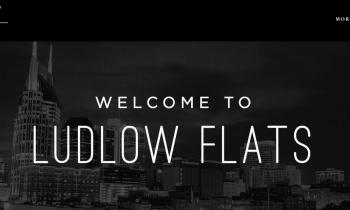 Ludlow Flats